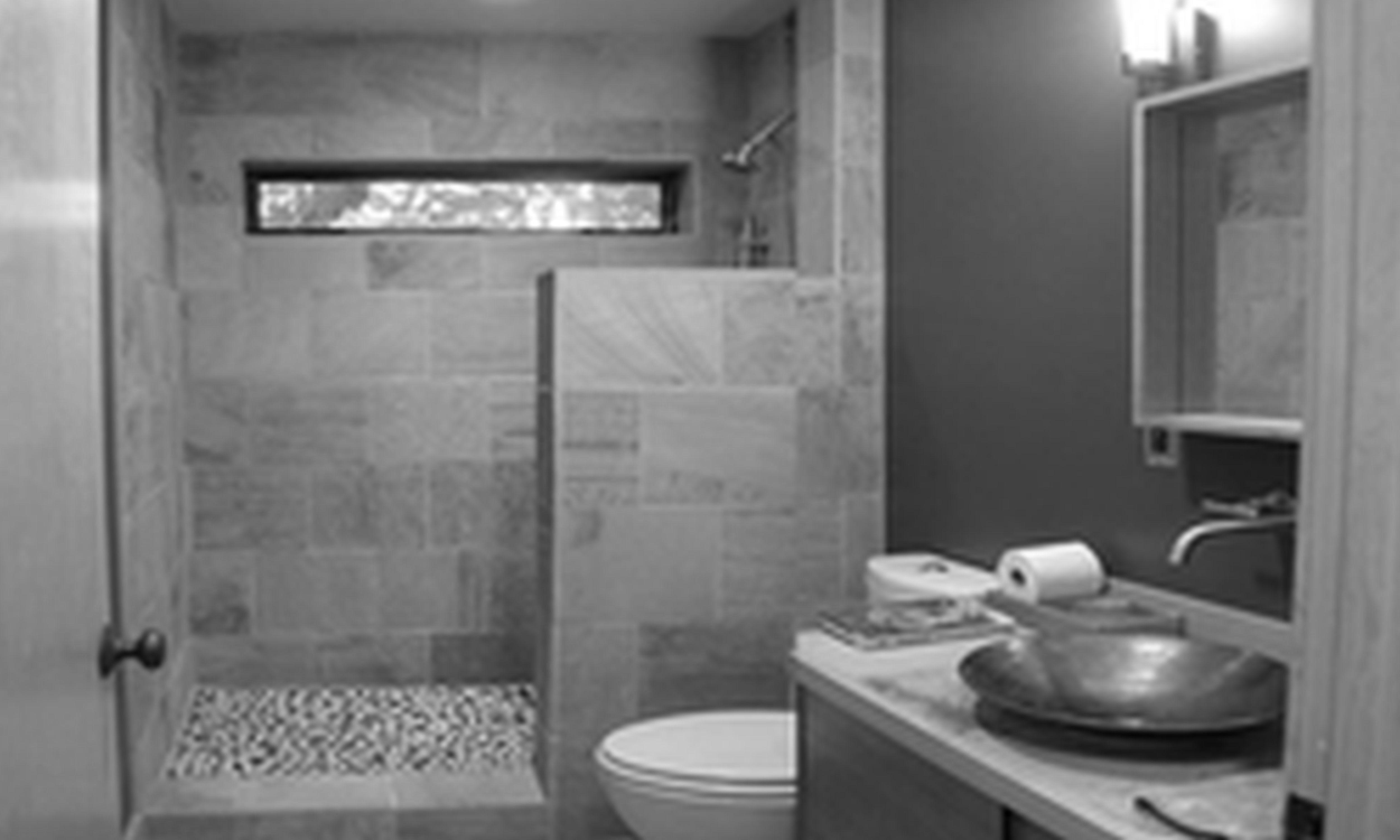 gray bathroom. Gray Bathroom Ideas Regarding Pink And Grey Pink