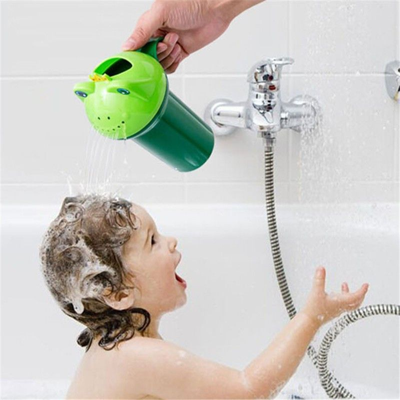 Image By Lindsey Kirkpatrick On Baby Hack Baby Bath Toys Baby