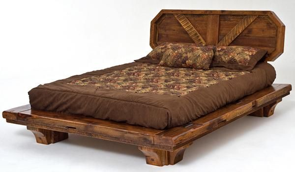 1000 images about bedroom furniture ideas on pinterest rustic bedroom furniture wood bedroom furniture and log bed bed wood furniture