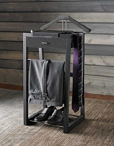 Amazon Price Tracking And History For Standing Valet Stand