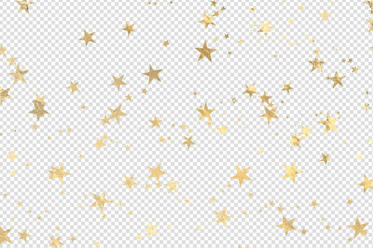 Stars Background Video Effects Overlay Youtube Star Overlays Star Background Overlays Picsart
