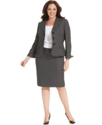 5a4b9f16f478 conjunto social feminino para gorda - Pesquisa Google | roupas plus ...