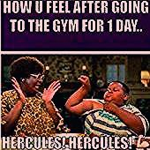 59+ Ideen Fitness Motivacin Meme Funny So True -  - #FITNESS #funny #Ideen #même #Motivacin #True