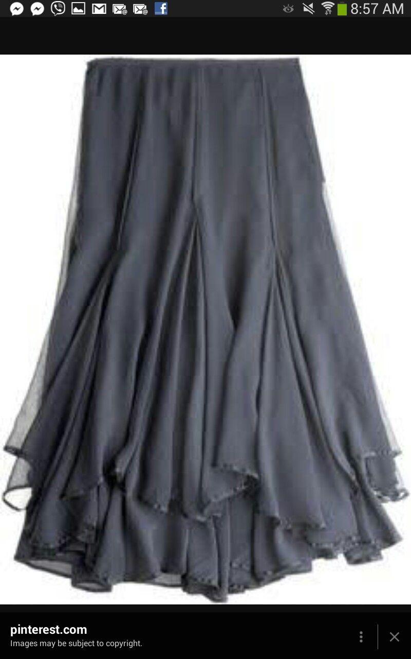 c60079e8a0 Long Flowy Skirts Pinterest | Huston Fislar Photography
