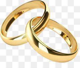 Engagement Ring Png Engagement Ring Transparent Clipart Free Download Wedding Ring Gold Engagement Ring Clip Art Cincin Kawin Gambar Pengantin Pengantin