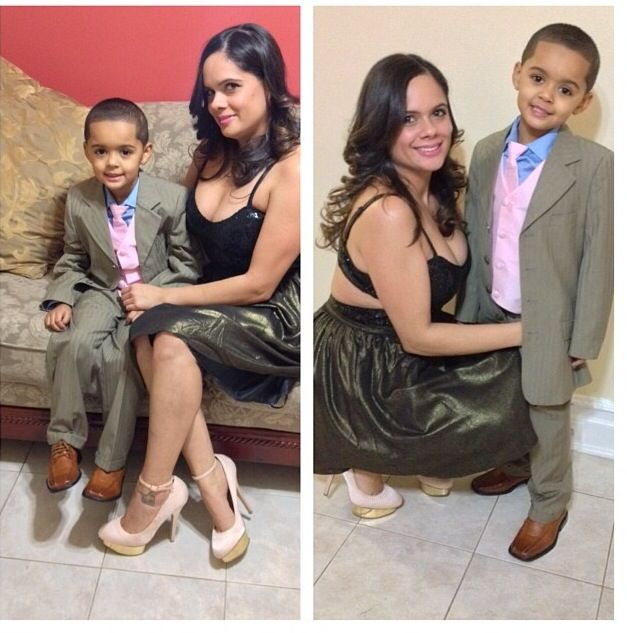 New Year Look Women S Dress By Forever 21 Shoes By Aldo S Kids
