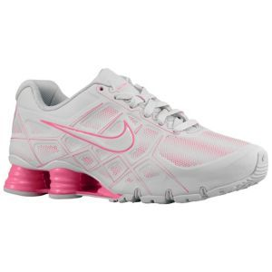 release date: d179f 9683e CheapShoesHub com nike free shoes buy online, nike free shoe guide, nike  free shoes pink, nike womens shoes free xt motion fit