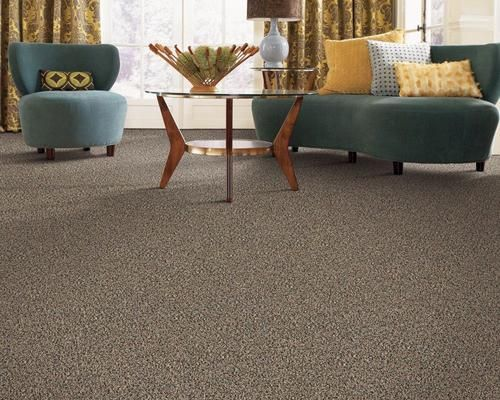 Mohawk Coastal Breeze Frieze Carpet 12 Ft Wide At Menards Frieze Carpet Affordable Carpet Mohawk Flooring