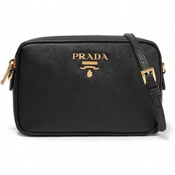 Where Are Prada Handbags Made