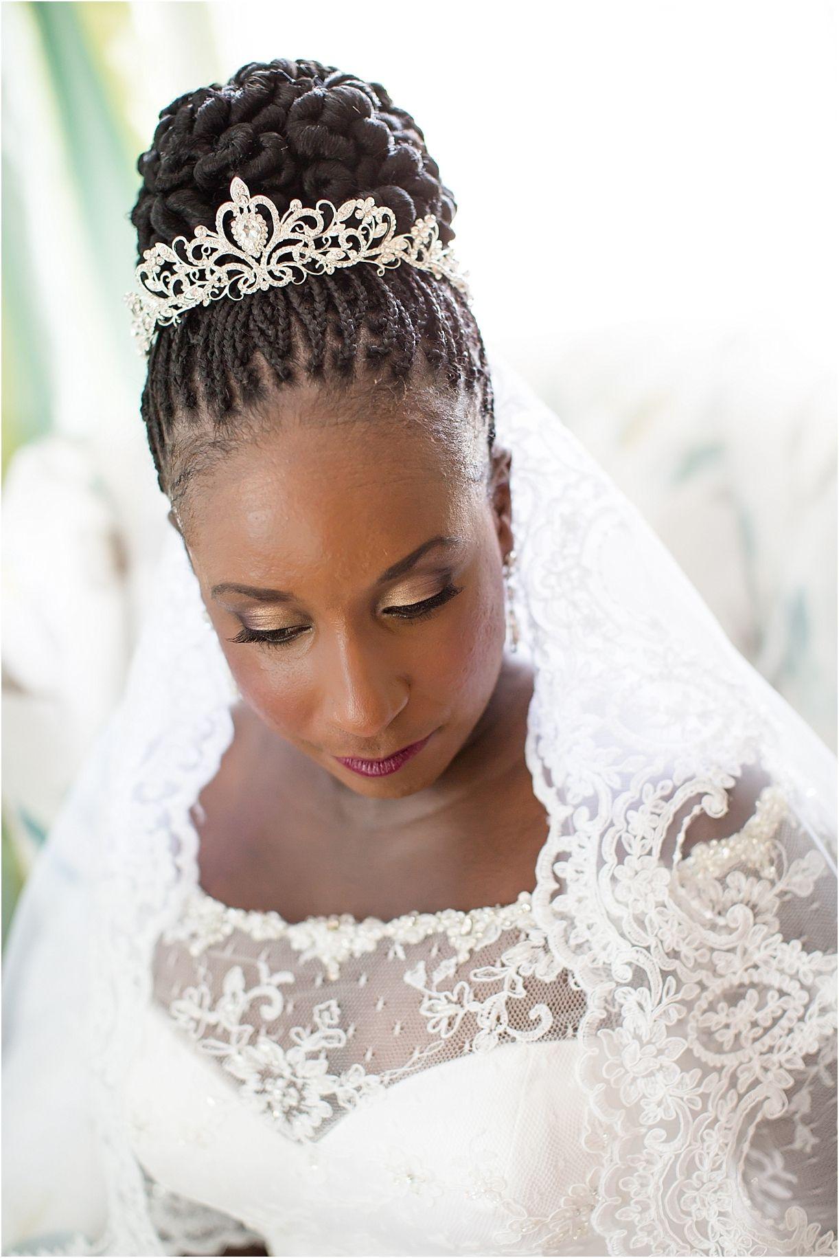 trivium estate lynchburg virginia wedding | wedding makeup