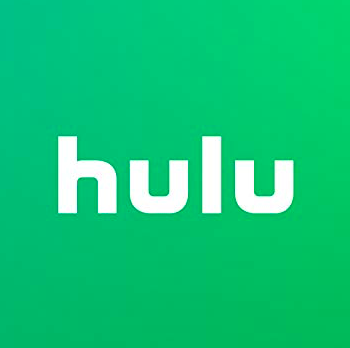 Get A 30 Day Hulu Free Trial Free Trials Day
