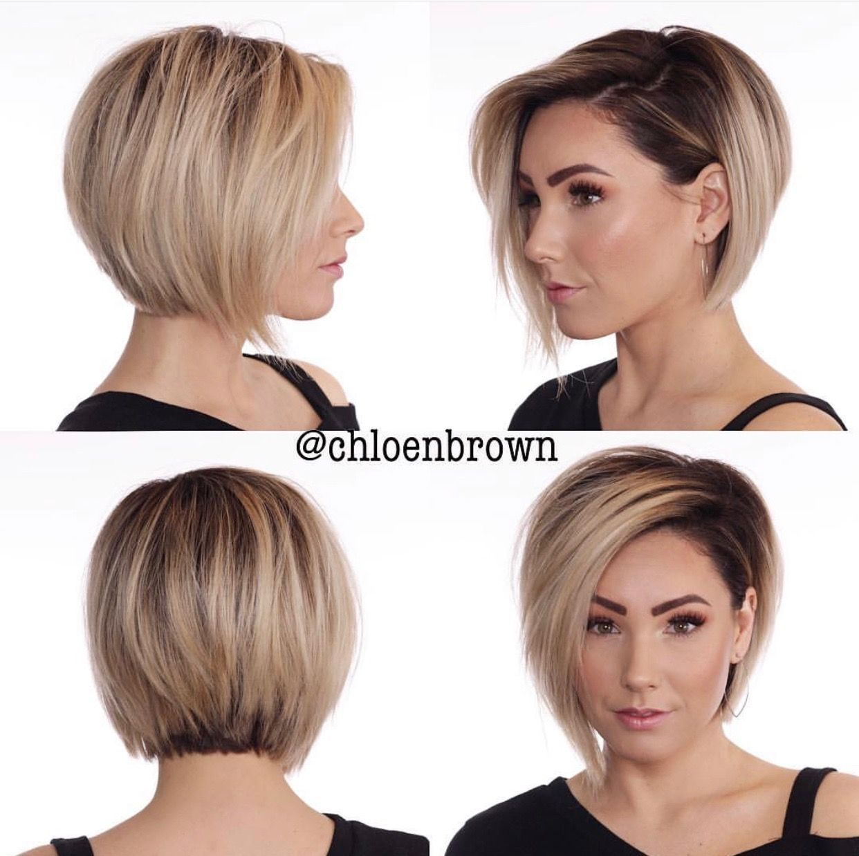 Pin on Hair colour/style