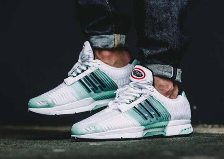 sale retailer b4bce e12b9 Adidas Climacool Schuhe Herren  Sneakers