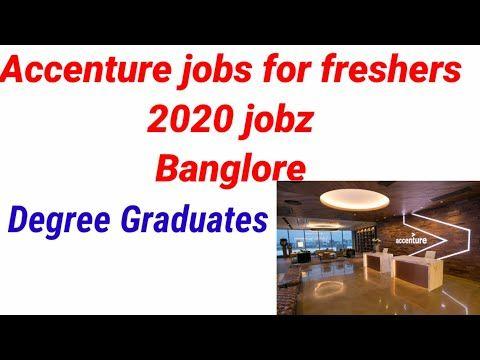 26 Jobs Ideas Job Jobs For Freshers Talk