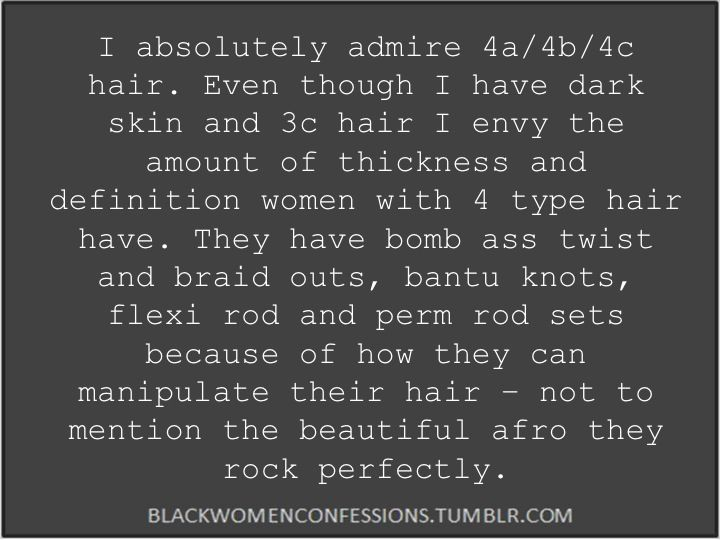 black culture blog video xxx mov
