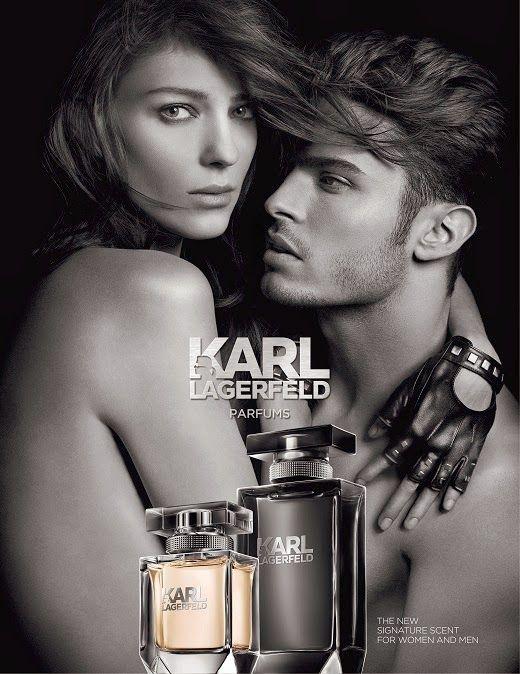 Futuro do Presente / emotiKarl: um pouco do Karl Lagerfeld no seu celular