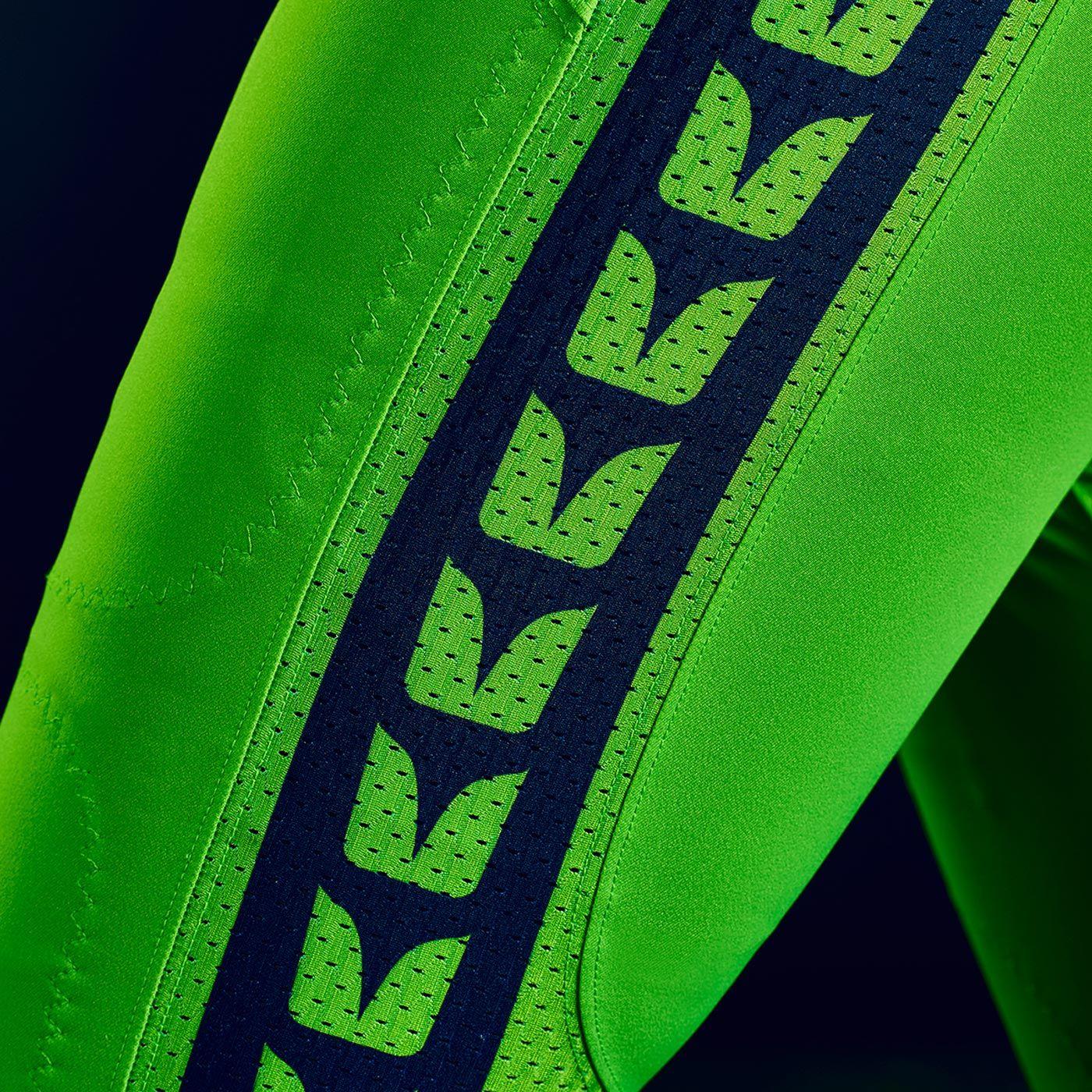 finest selection 2b81f 72609 Seattle Seahawks Action Green Uniforms | Seahawks | Seahawks ...