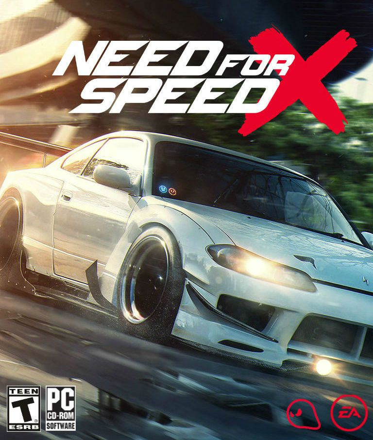 need for speed 2019 pc