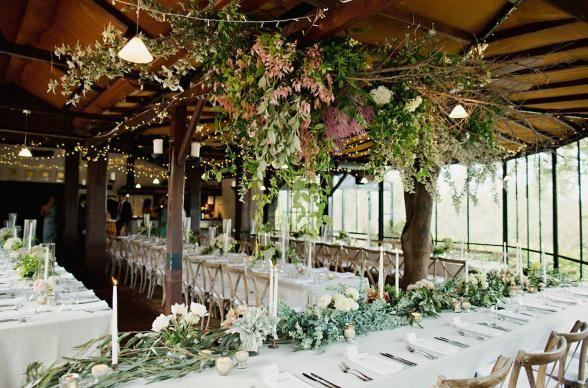 21 Most Stunning Wedding Venues In Perth Perth Wedding Venues Cheap Wedding Venues Stunning Wedding Venues