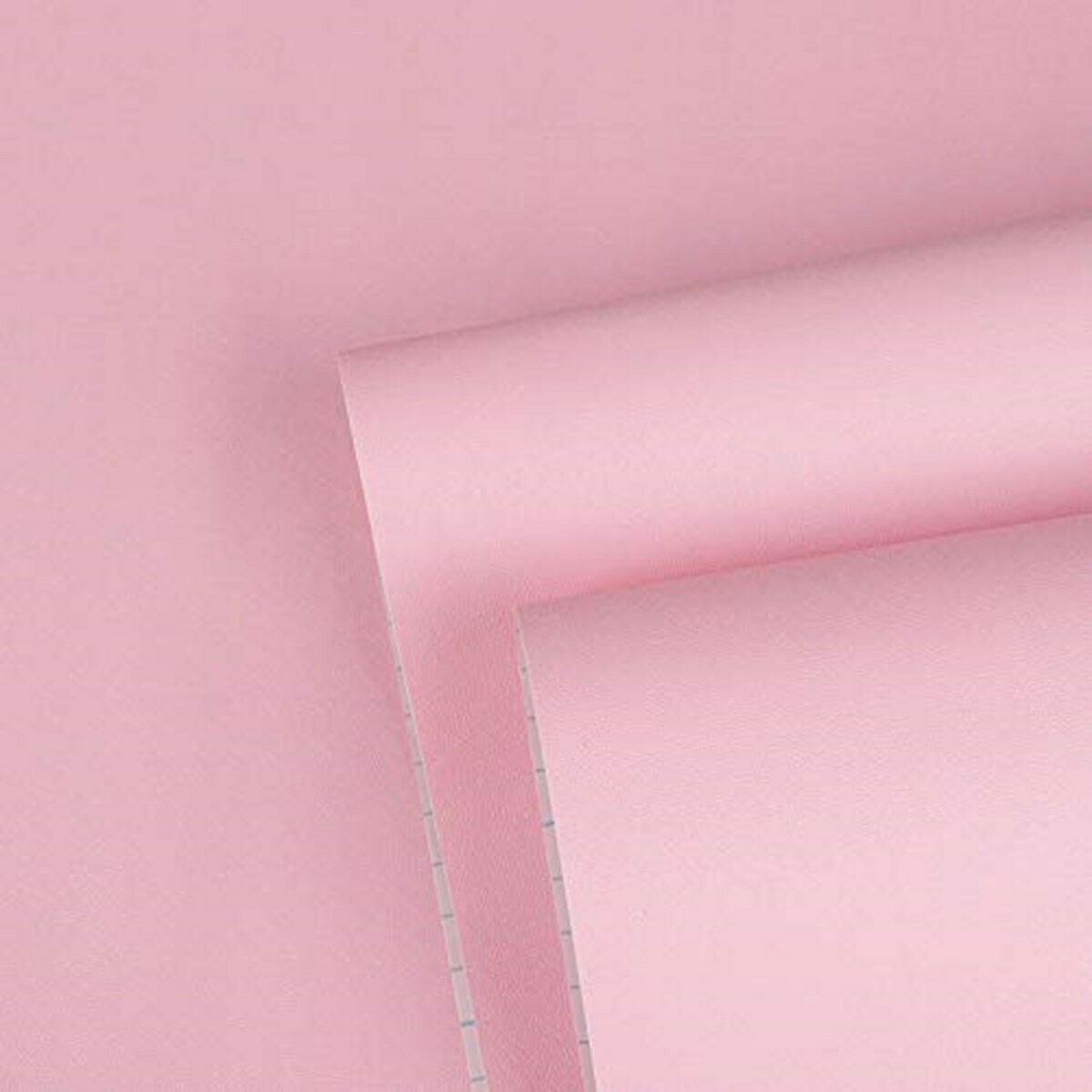 Cocowind Pink Contact Paper Pink Wallpaper Solid Color Peel And Stick Wallpaper Bathtubs Idea Pink Wallpaper Peel And Stick Wallpaper Pink Wallpaper Solid