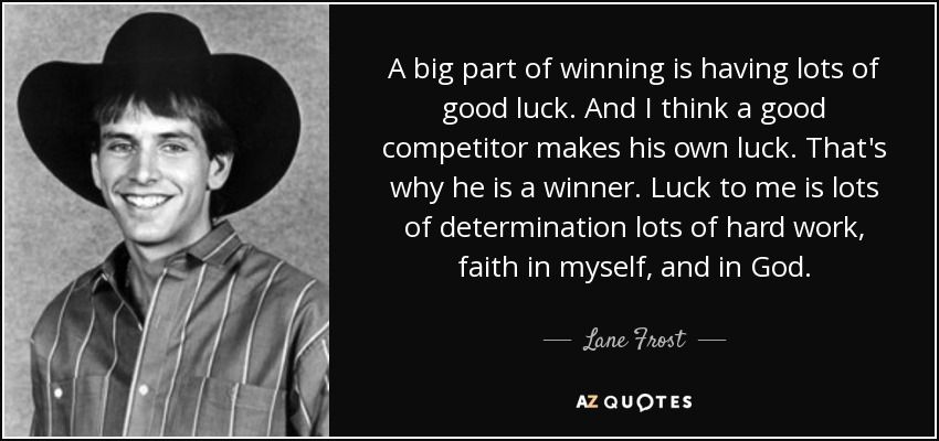 Lane Frost Quotes Delectable Lane Frost Quotes Google Search Lane Frost Pinterest