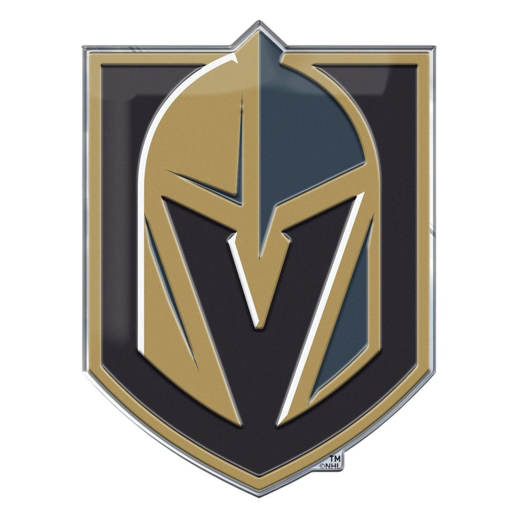 Pin On Vegas Golden Knights