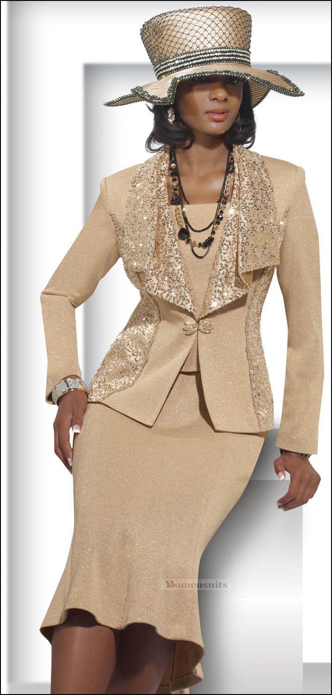 Tahari Mother Of The Bride Dress Cerca Con Google