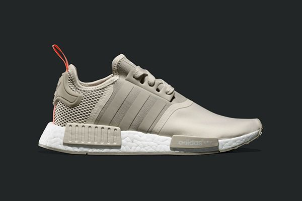 adidas nmd dames sneakers