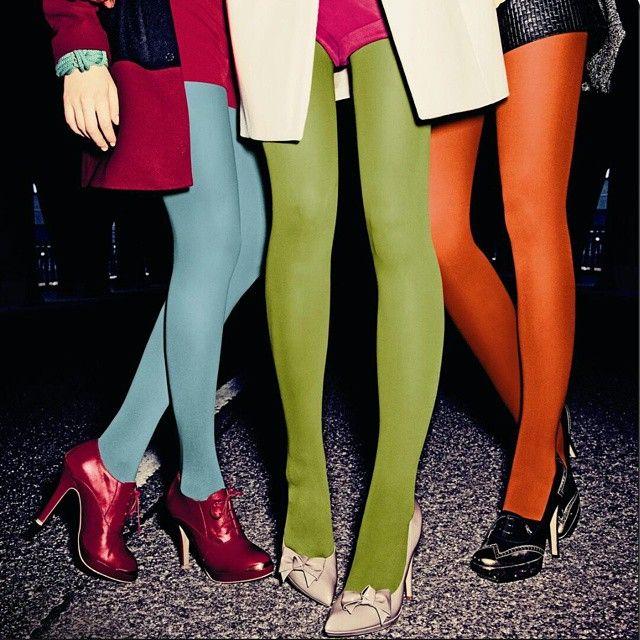 4d3fe7e48 colorful tights