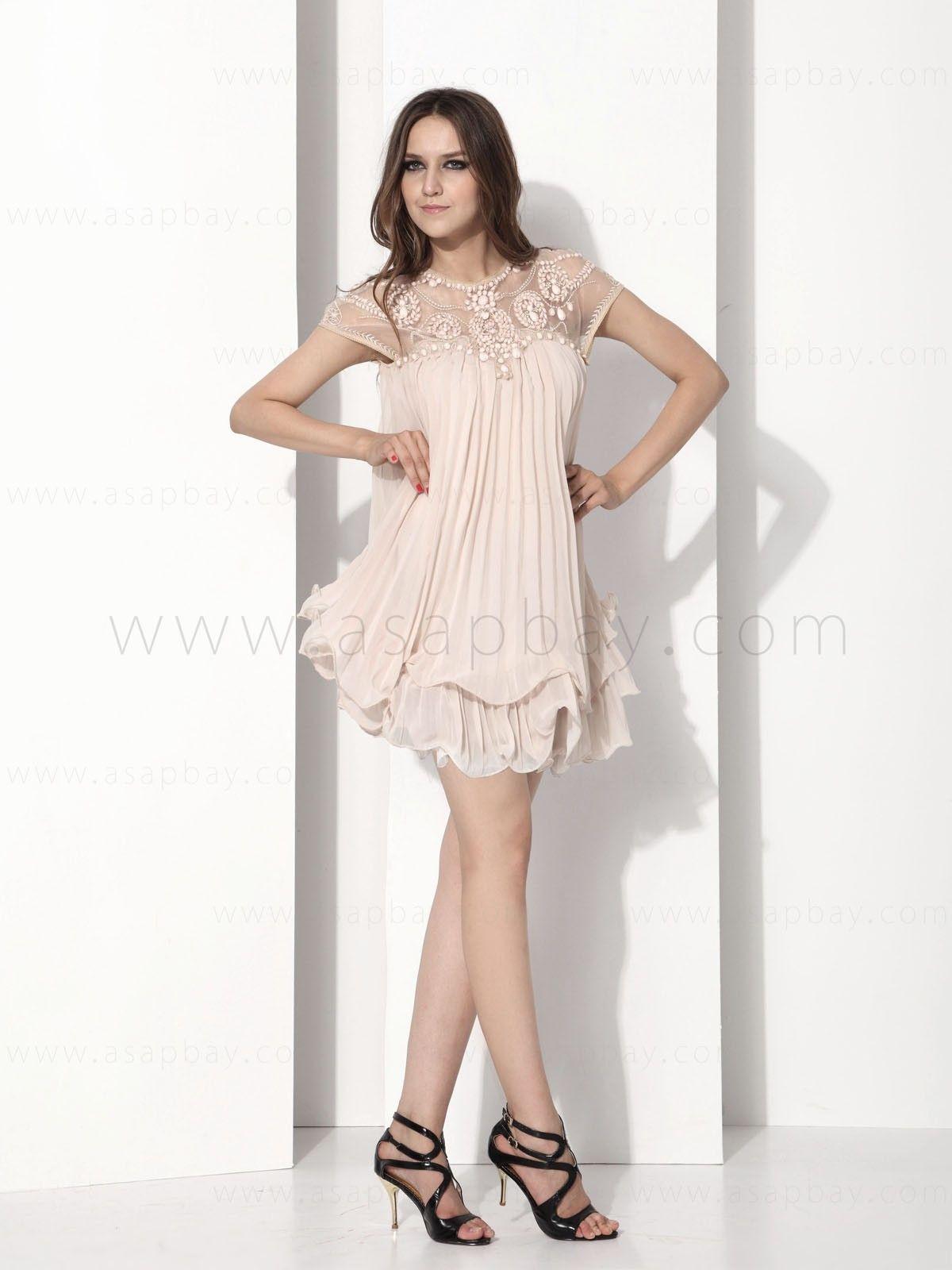 General Ideas Cute Women's Suite 7 Dress Beautiful 10 Dollar ...