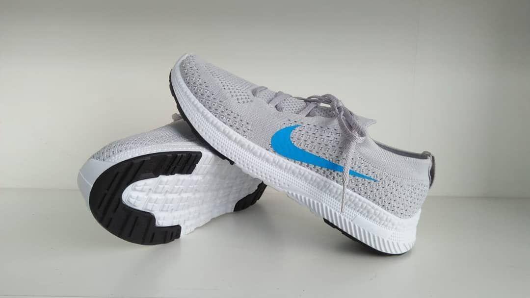 Sale Nike Zoom Crazy Sale Kualitas Import Size 37 40 Standard Harga 160 000 Pengiriman H 2 Harga Belom Termasuk Ongk Nike Nike Free Sneakers