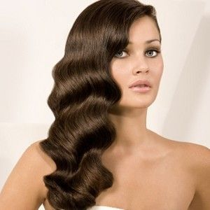 one_shoulder_wave_hairstyle_mmbcm