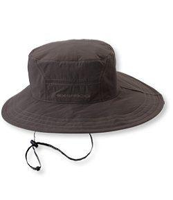 600a3153603 ExOfficio Bugsaway Adventure Hat  Sun and Rain Hats