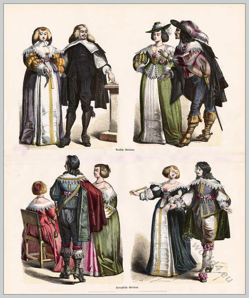 An analysis of theater costumes in twelfth century