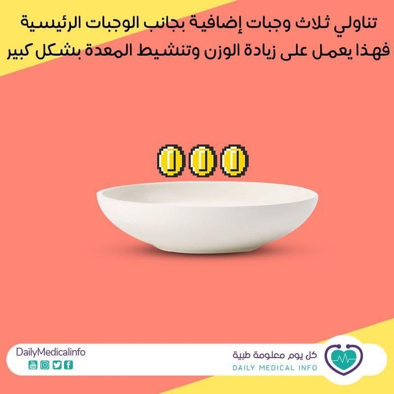 Pin By Soso On Food Medical Tableware Info