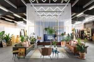 d96e5afbb51f7b Start-ups  Showrooming - Für den Schritt in die Ladenwelt in 2019 ...