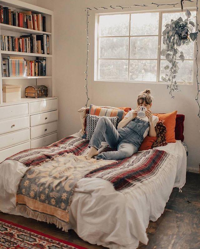 pinterest calsnic  instagram calliensmith  home decor