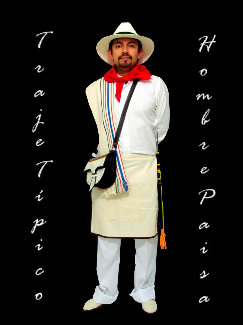 849f2e224 Región Andina - Muyska Trajes Típicos y Artesanías de Colombia ...