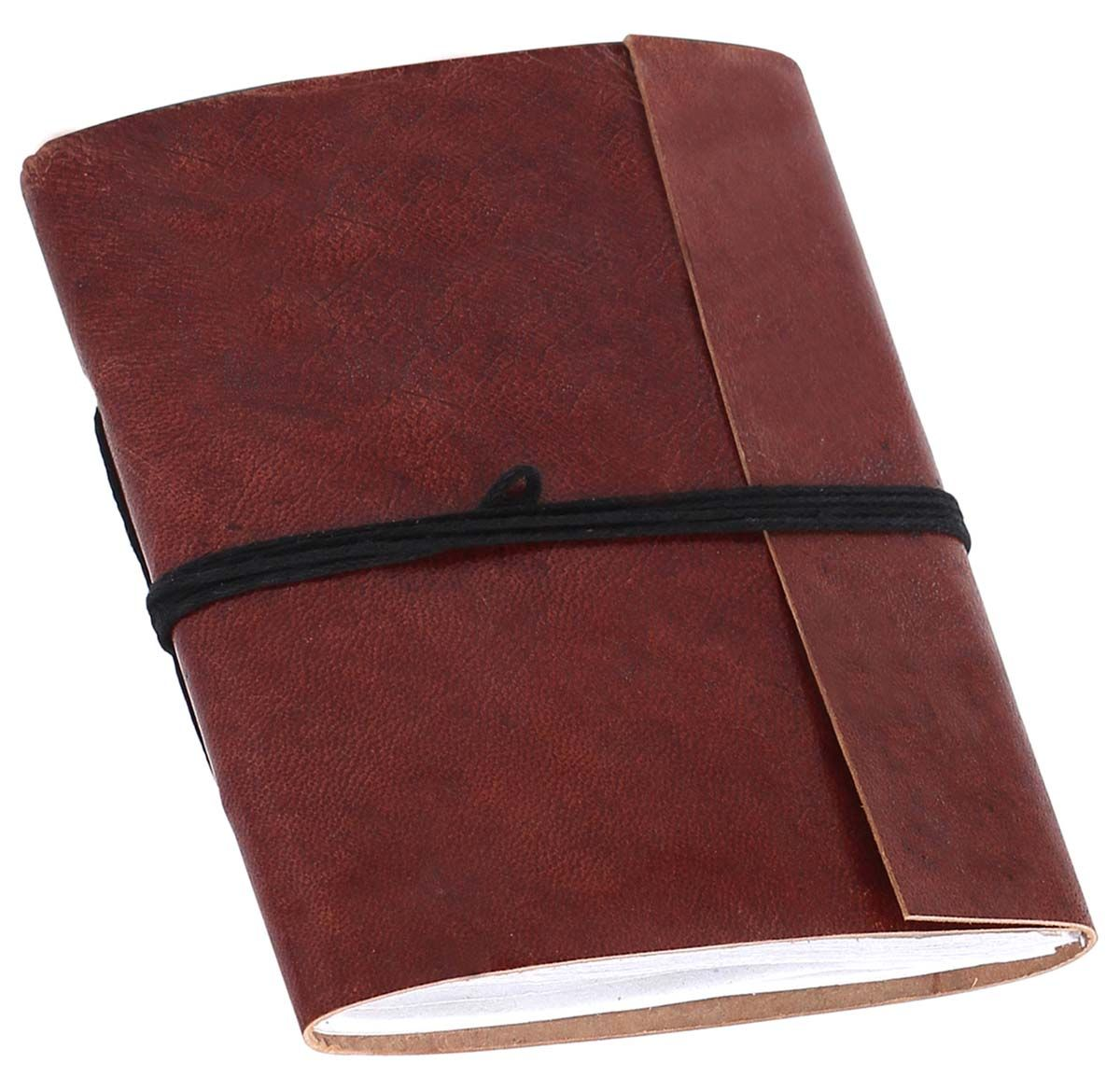 Scrapbook paper bulk