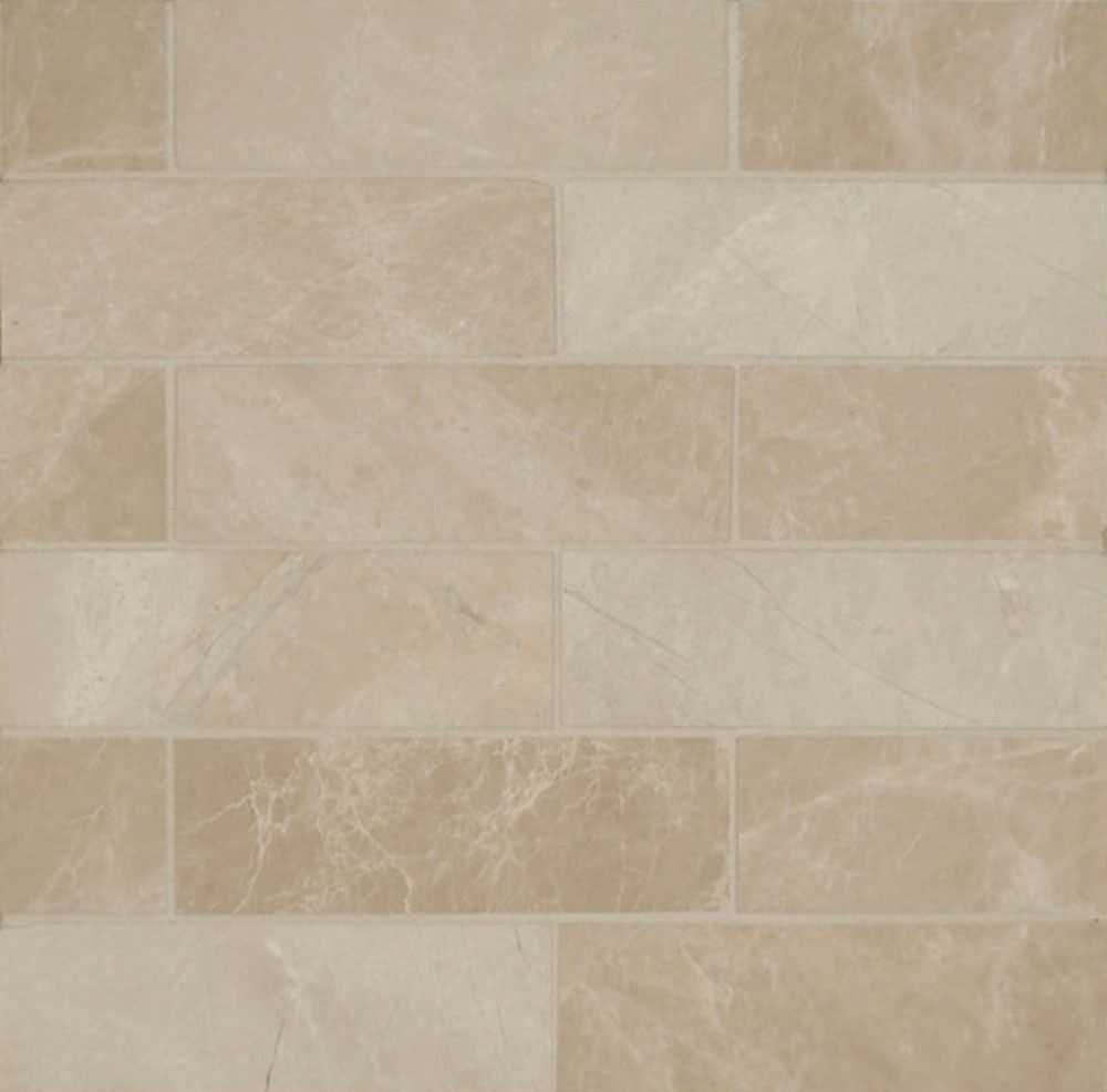 Aegean cream staggered from httpcbksupply kitchens aegean cream staggered from httpcbksupply dailygadgetfo Images