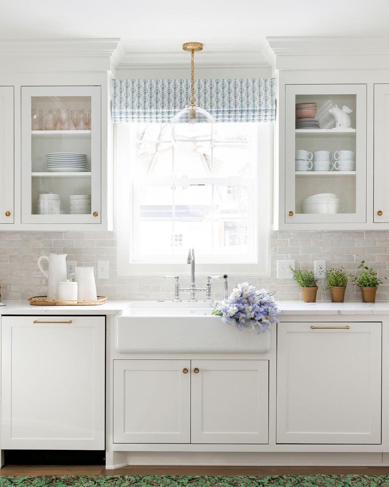 Katie Globe Pendant In 2020 Home Decor Kitchen Kitchen Remodel Cost White Kitchen Cabinets