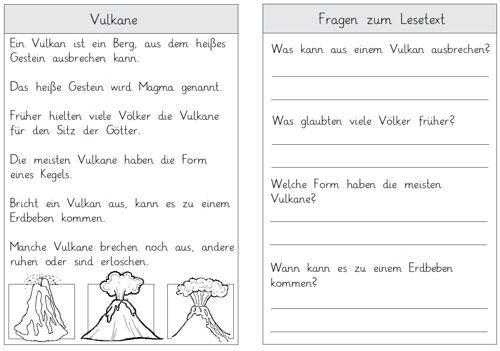 Zaubereinmaleins - DesignBlog | Schulübungen | Pinterest