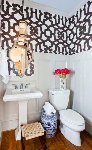 Eclectic Bath Photos Design, Pictures, Remodel, Decor and Ideas - page 76