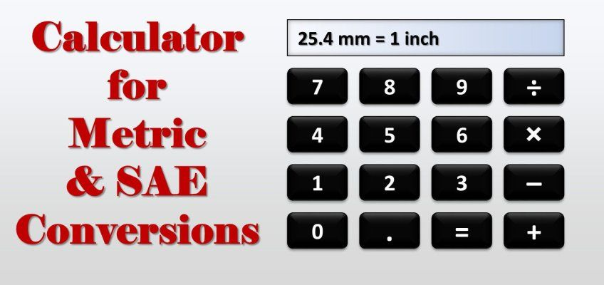 Allen wrench conversions metric conversion chart hand