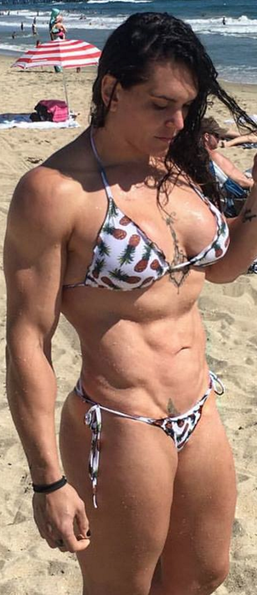 best nude women bodies