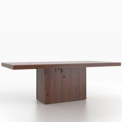dining-room-furniture/dining-tables   Loft TRE 4288   Product