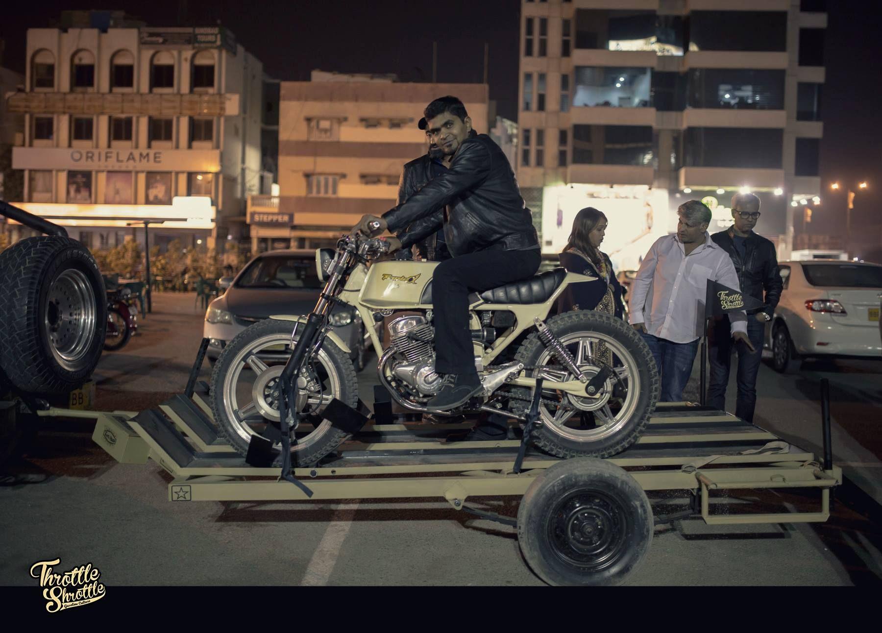 Pin By Saadain Khan On Hybrid Vehicles Motorcycle Hybrids