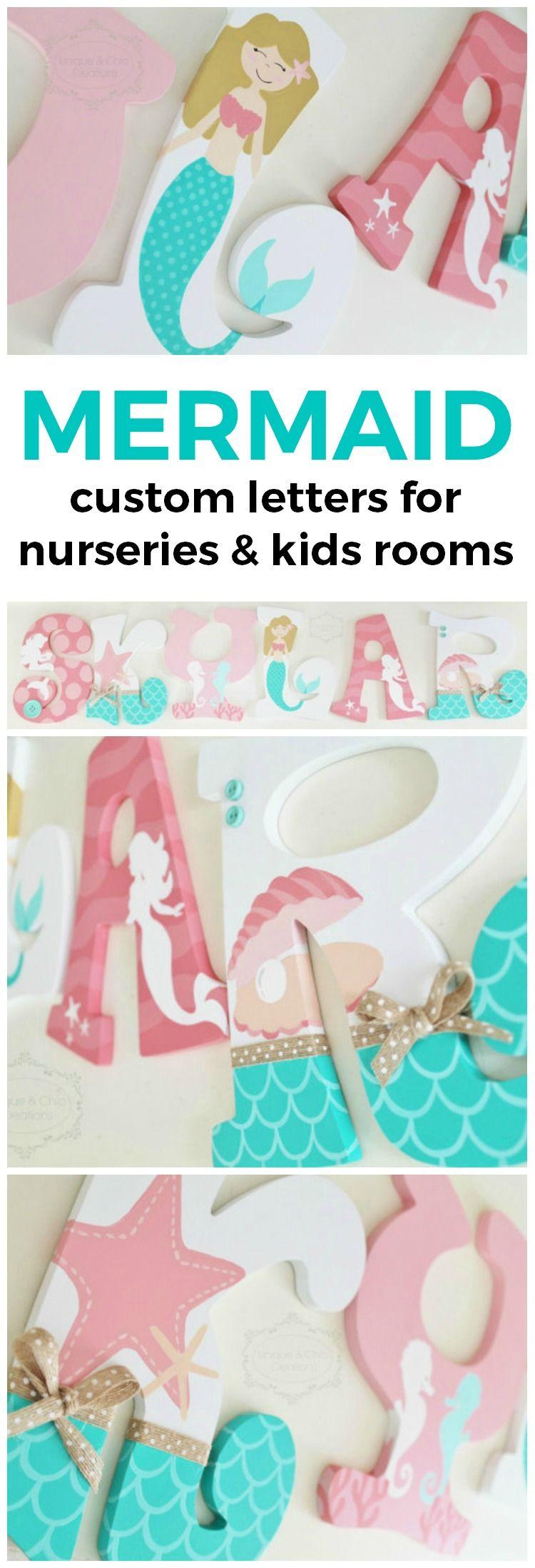 Little Mermaid Bedroom Decor Mermaid Room Disney Girls And Bedroom Ideas