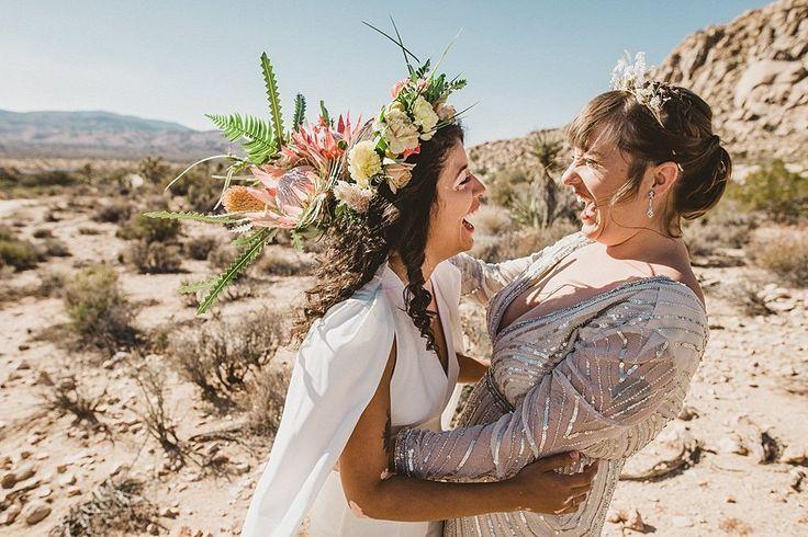 Lesbian lovefest 2
