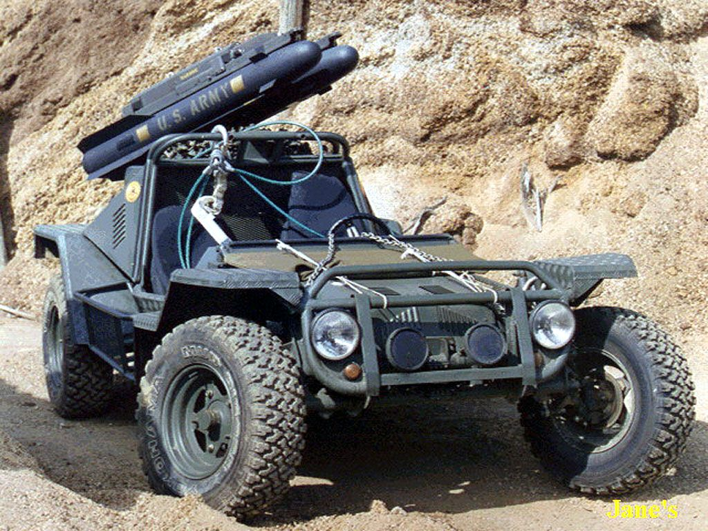 A Spec War Buggy Military Vehicles Armored Vehicles Dune Buggy